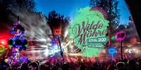 Wilde Möhre Festival 2020