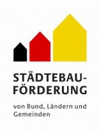 Tag der Städtebauförderung