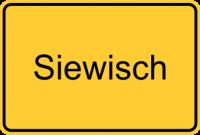 Bowling Dorfclub Siewisch e.V.