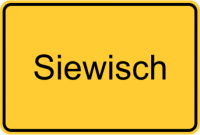 Grillabend Dorfclub Siewisch e.V.