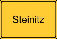 Silvesterparty Steinitz