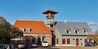 Bürgerhaus Kausche