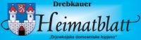 Drebkauer Heimatblatt