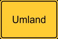 Umland
