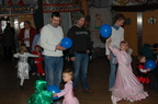 2009.02.15 -  Kinderfasching KVK